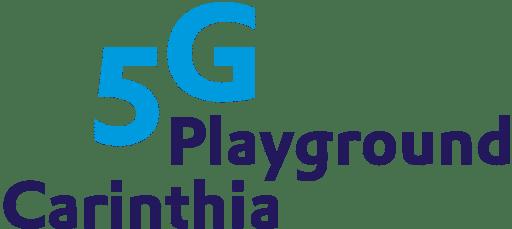 5G Playground