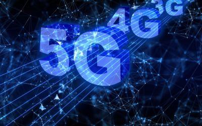 Technologieneutralität bei 5G in Österreich