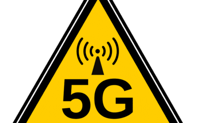 Austrian study on the health effects of 5G